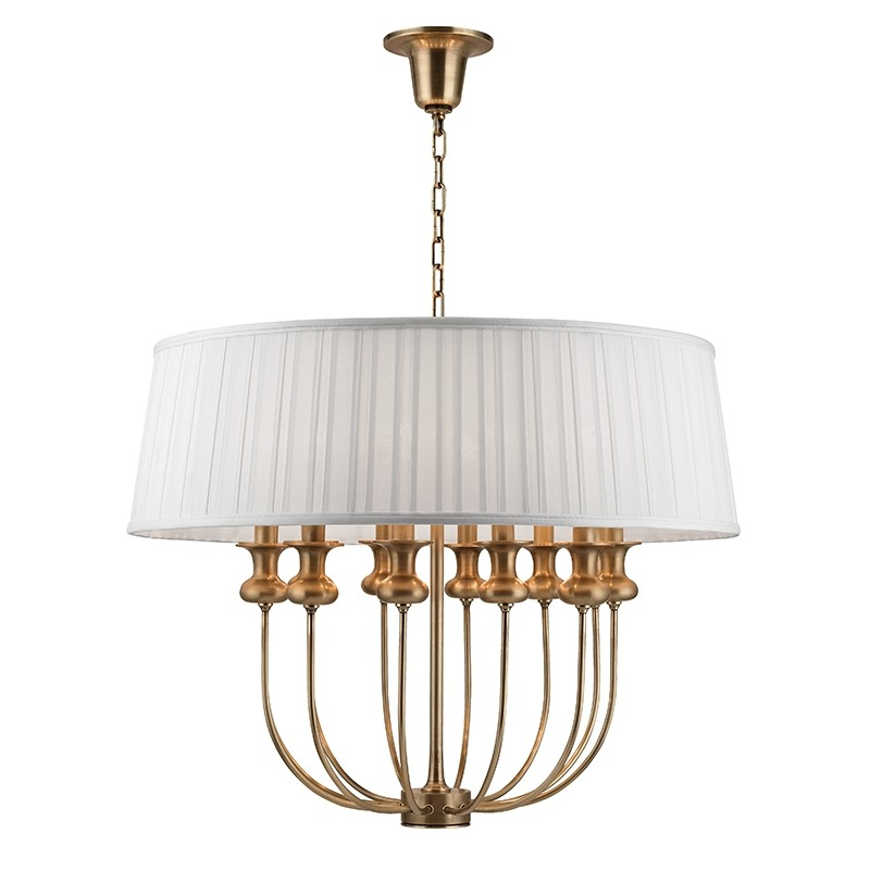 industrially-inspired-hudson-valley-pendants-for-you-home